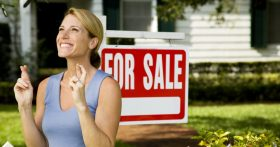 5 Home Maintenance Services to Help You Sell Fast