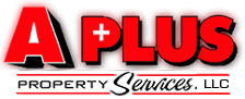A PLUS PROPERTY SERVICES LLC