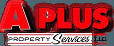 A PLUS PROPERTY SERVICES LLC